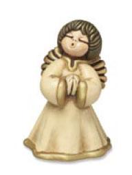angioletto thun little angel