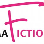 Roma Fiction Fest
