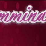 Fimmina TV