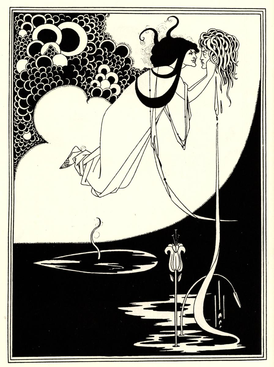 http://pasqualecuratola.altervista.org/wp-content/uploads/2013/05/The-Climax-1893-Aubrey-Beardsley.jpg