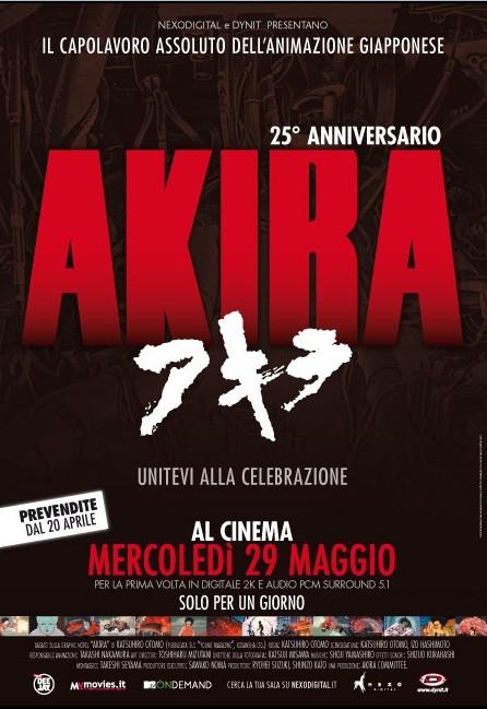 akira-29-maggio-2013-locandina