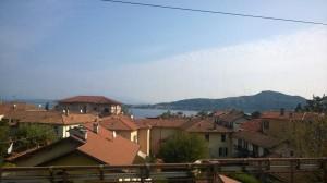 Lago Maggiore 2 (IT -CH)