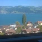 Lago Maggiore 3