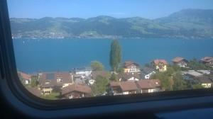 Lago Maggiore 3 (IT -CH)