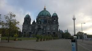 Berlin Dom (DE)