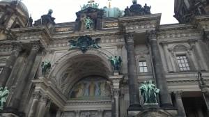 Berlin Dom 2