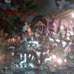 Nativity - Greap - Presepe 2014