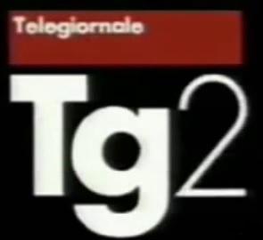 tg2 1988