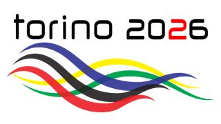 torino olimpiadi 2026