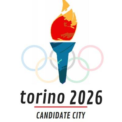 torino2026 - candidate city