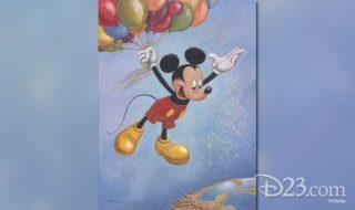 topolino-mickey-mouse-90-anniversario-poster-ufficiale-mark-henn
