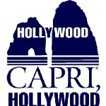 capri hollywood international film festival