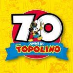 70 anni di Topolino