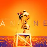 Cannes 2019, omaggio ad Agnes Varda