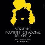 Incontri internazionali di cinema di Sorrento