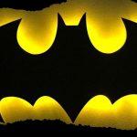 Batman the Light
