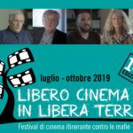 libero cinema in libera terra 2019