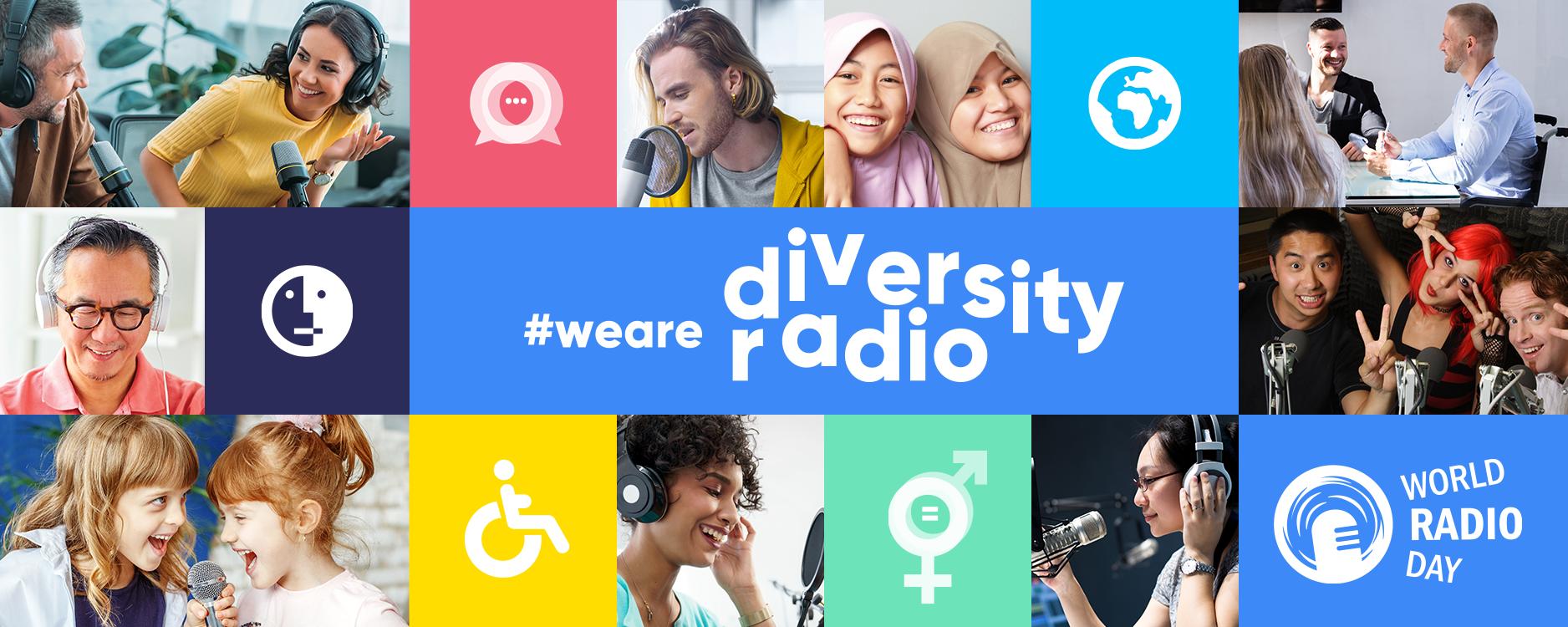 worldradioday banner2