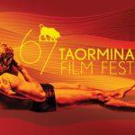 67 Taormina Film Fest (Deborah Kerr and Burt Lancaster)